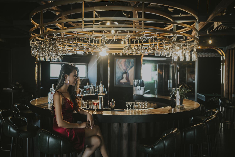Du lịch Vũng Tàu - Khách sạn Malibu Vũng Tàu